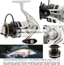 Cormoran Pearl Master 4PiF 2500