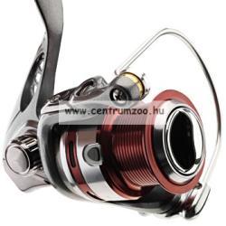 Cormoran Spinmor 6PiF 4000