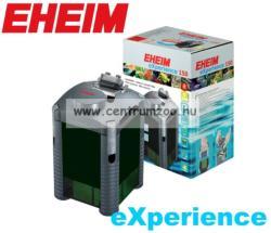 EHEIM eXperience 150