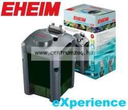 EHEIM eXperience 250