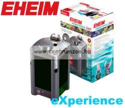 EHEIM eXperience 250T