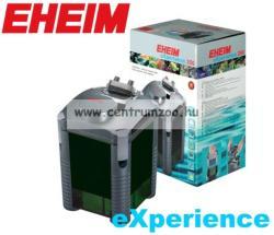 EHEIM eXperience 350