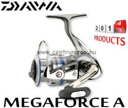 Daiwa Megaforce A 3500