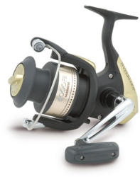 Shimano Hyperloop FB 1000 (HL1000FB)