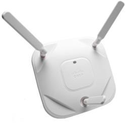Cisco AIR-SAP1602E-x-K9