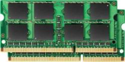 Apple 4GB (2x2GB) DDR3 1333MHz MD225G