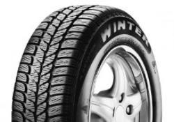 Pirelli W160 145/80 R13 74Q