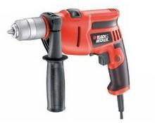 Black & Decker CD71CRE