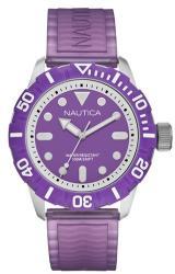 Nautica A09606