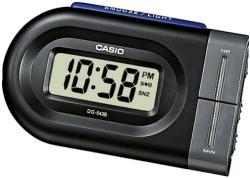Casio DQ-543B