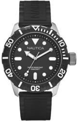 Nautica A09600
