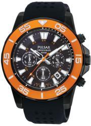 Pulsar PT314 X1