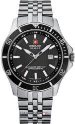 Swiss Military Hanowa 5161