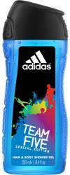 Adidas Team Five 250ml