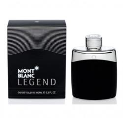 Mont Blanc Legend EDT 150ml