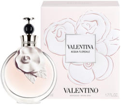 Valentino Valentina Acqua Floreale EDT 50ml
