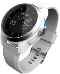 COOKOO Bluetooth Smartwatch