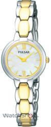 Pulsar PEGF95X1