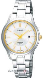 Pulsar PH7185X1