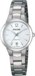 Pulsar PH7247X1