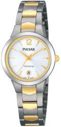 Pulsar PH7251X1