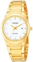 Pulsar PH7256X1