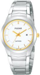 Pulsar PH7261X1