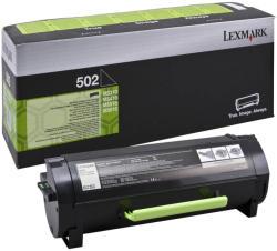Lexmark 50F2000