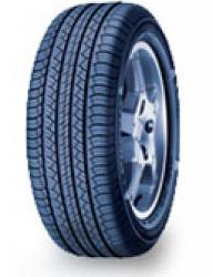 Michelin Latitude TOUR 225/65 R17 102H