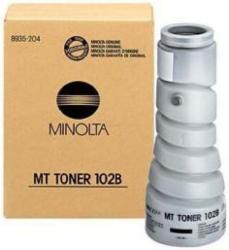Konica Minolta 8935204