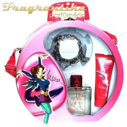 Disney Princess Witch - Irma EDT 75ml