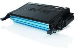 Utángyártott Samsung CLT-C6092S