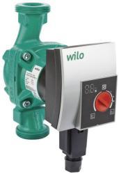 Wilo Yonos Pico 30/1-6