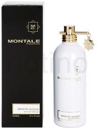 Montale White Aoud EDP 100ml
