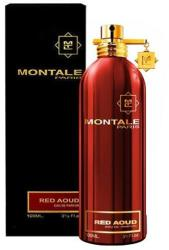 Montale Red Aoud EDP 100ml