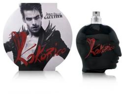 Jean Paul Gaultier Kokorico (Collector Edition) EDT 100ml