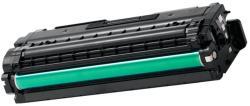 Utángyártott Samsung CLT-M506L Magenta