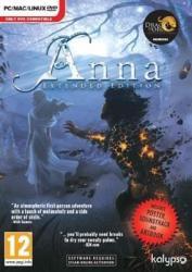 Kalypso Anna [Extended Edition] (PC)