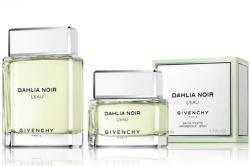 Givenchy Dahlia Noir L'Eau EDT 90ml