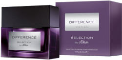 s.Oliver Selection Women - Difference EDT 30ml