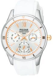 Pulsar PP6057X1