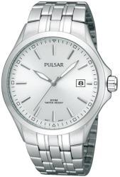 Pulsar PS9085X1