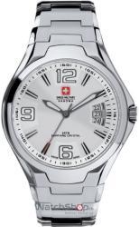 Swiss Military Hanowa 5167