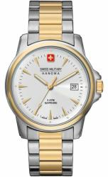 Swiss Military Hanowa 06-5044