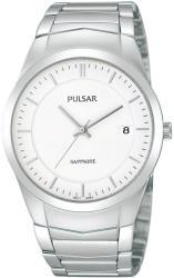 Pulsar PS9129X1