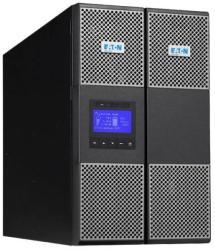 Eaton 9PX 5000VA HotSwap (9PX5KiBP)