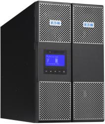 Eaton 9PX 8000VA HotSwap (9PX8KiBP)