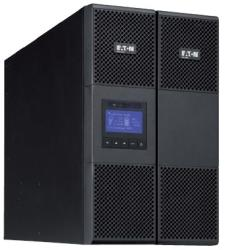 Eaton 9SX 8000VA RT6U (9SX8KIRT)