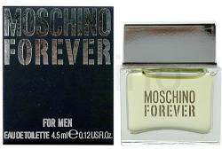Moschino Moschino Forever EDT 4.5ml