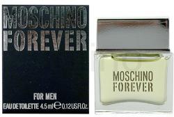 Moschino Moschino Forever EDT 4.5ml